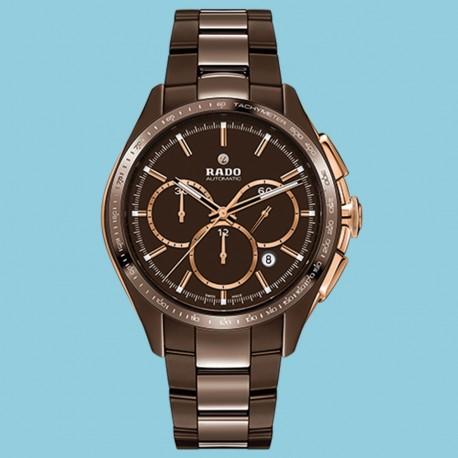 Rado HyperChrome Automatik Chronograph Limited
