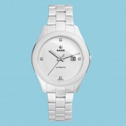 Hyperchrome Automatik Diamonds Limited Edition