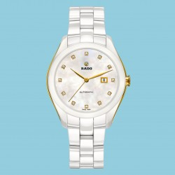 Hyperchrome Automatik Diamonds 1314 Limited Edition