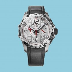 Chopard Classic Racing Superfast Chrono PORSCHE 919 EDITION Ref.: 168535-3002