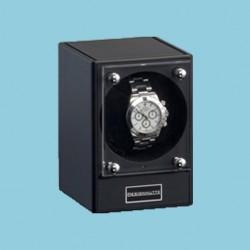 Uhrenbeweger Piccolo black Starter Set