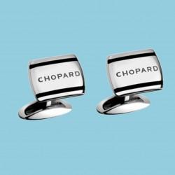 Chopard IL CLASSICO Manschettenknöpfe