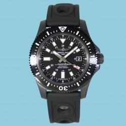 Breitling Superocean 44 Special Ocean Racer II