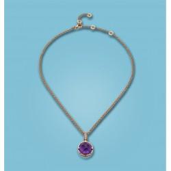 Sapphire Flower